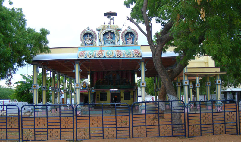 muprathiamman