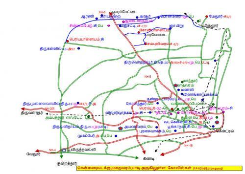 map-40