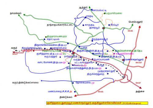map-32