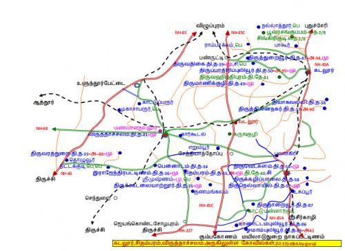 map-23