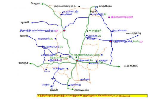 map-19