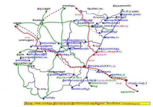 map-45