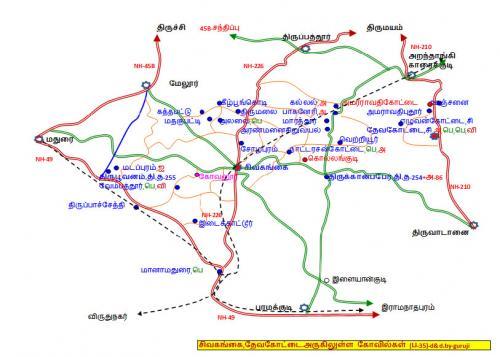 map-35