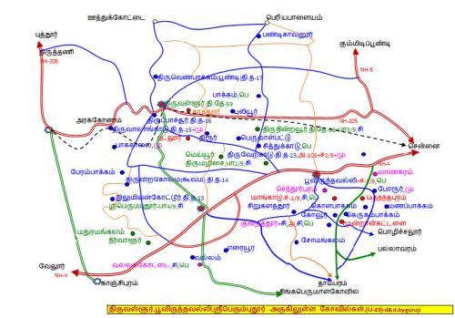 map-49