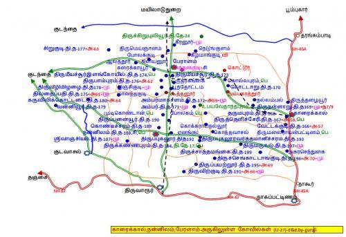 map-27