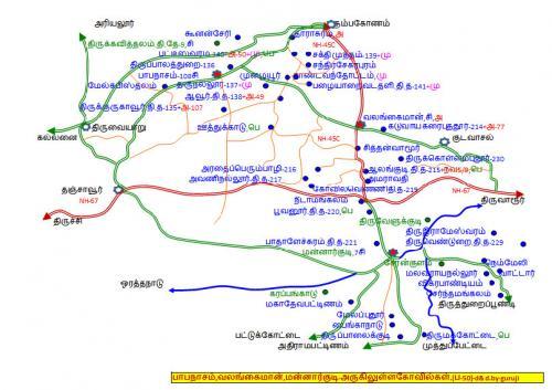 map-50