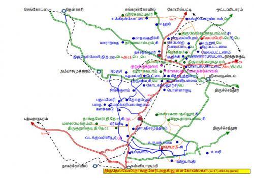 map-47