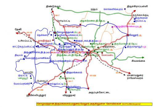map-41