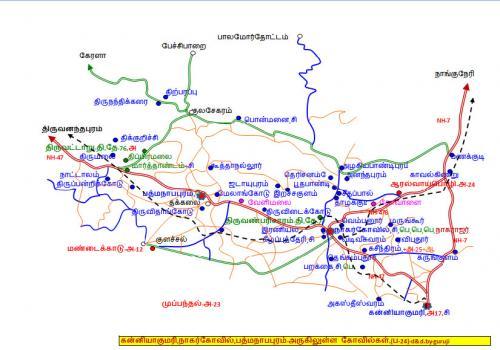 map-24