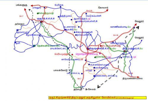 map-22
