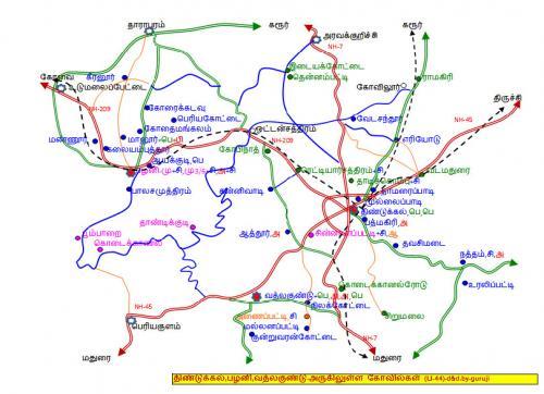 map-44