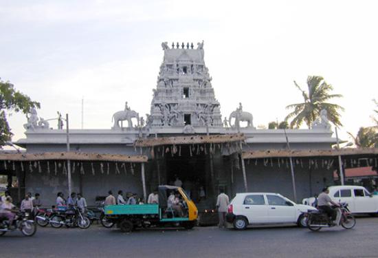 eachanari_temple1