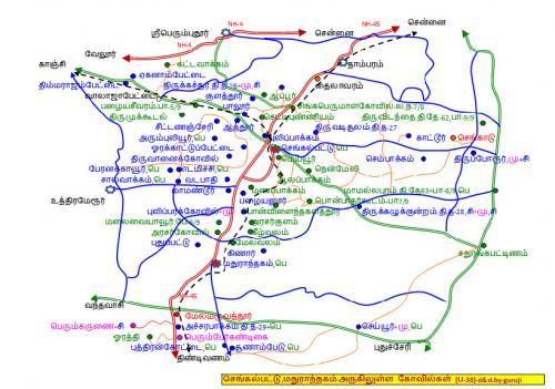 map-38