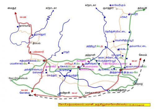 map-33