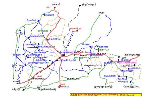 map-14