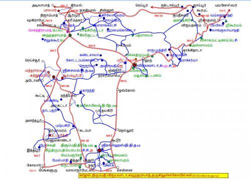 map-55