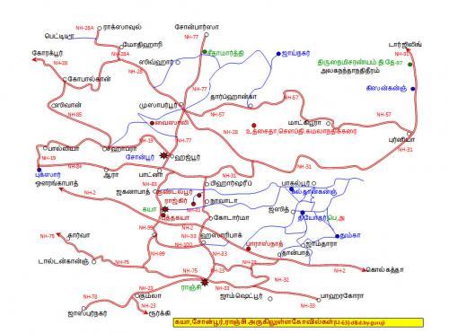 map-63