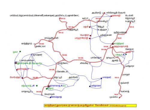 map-59