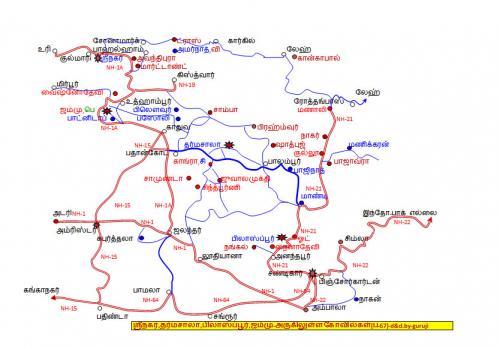 map-67