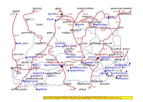 map-58