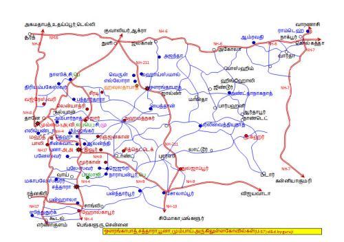 map-57