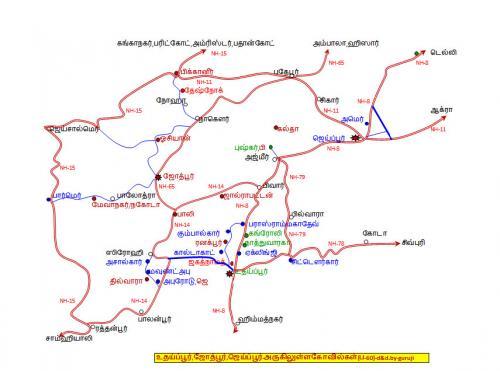 map-60