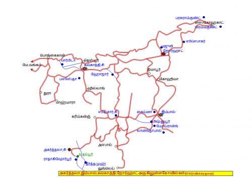 map-61