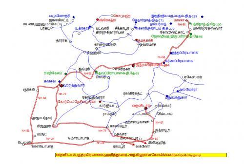 map-65