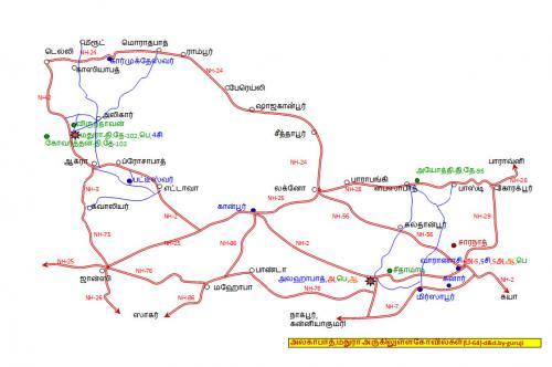 map-64