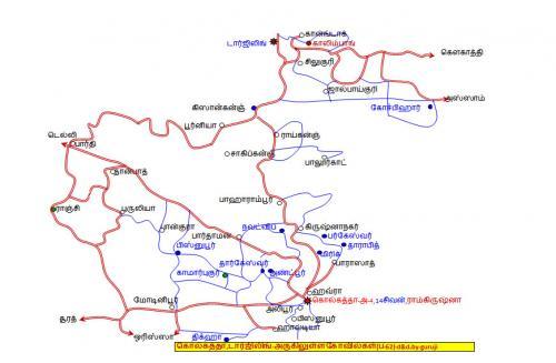 map-62