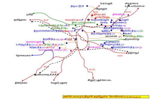 map-9