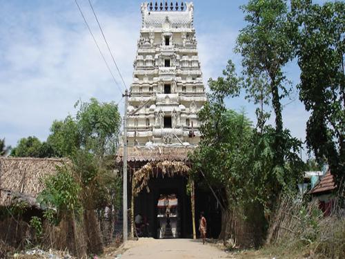 Sri_Aaduthurai_Perumal_Temple_Thirukkoodaloor